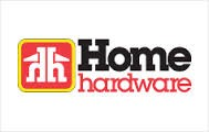 Faust Home Hardware