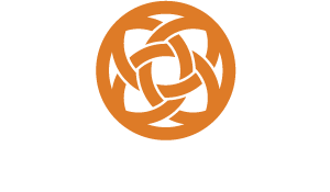 Thompson's Ltd.